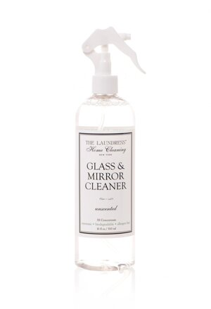 The Laundress Glass & Mirror Cleaner