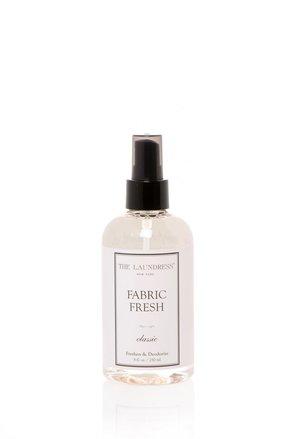 The Laundress Fabric Fresh Classic, 250 ml