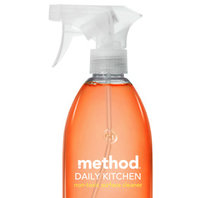 Method Daily Kitchen Clementine