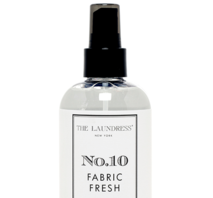 The Laundress Fabric Fresh No 10, 250 ml
