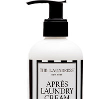 The Laundress Après Laundry Cream