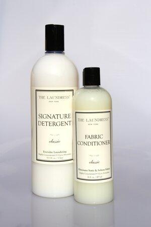 The Laundress Signature Detergent Classic