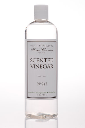 The Laundress Scented Vinegar, 475 ml