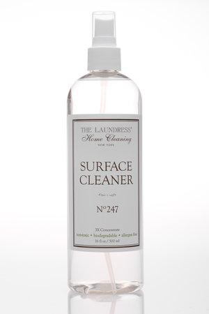 The Laundress Surface Cleaner