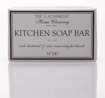 The Laundress Kitchen Soap Bar